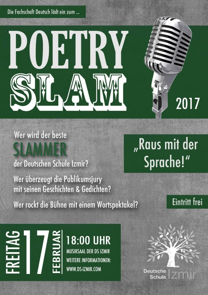 poetryslam2017
