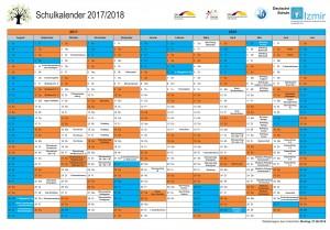 Schulkalender2017web